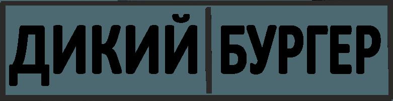 brend_logo