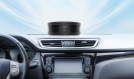 Xiaomi 70Mai Car Air Purifier Pro